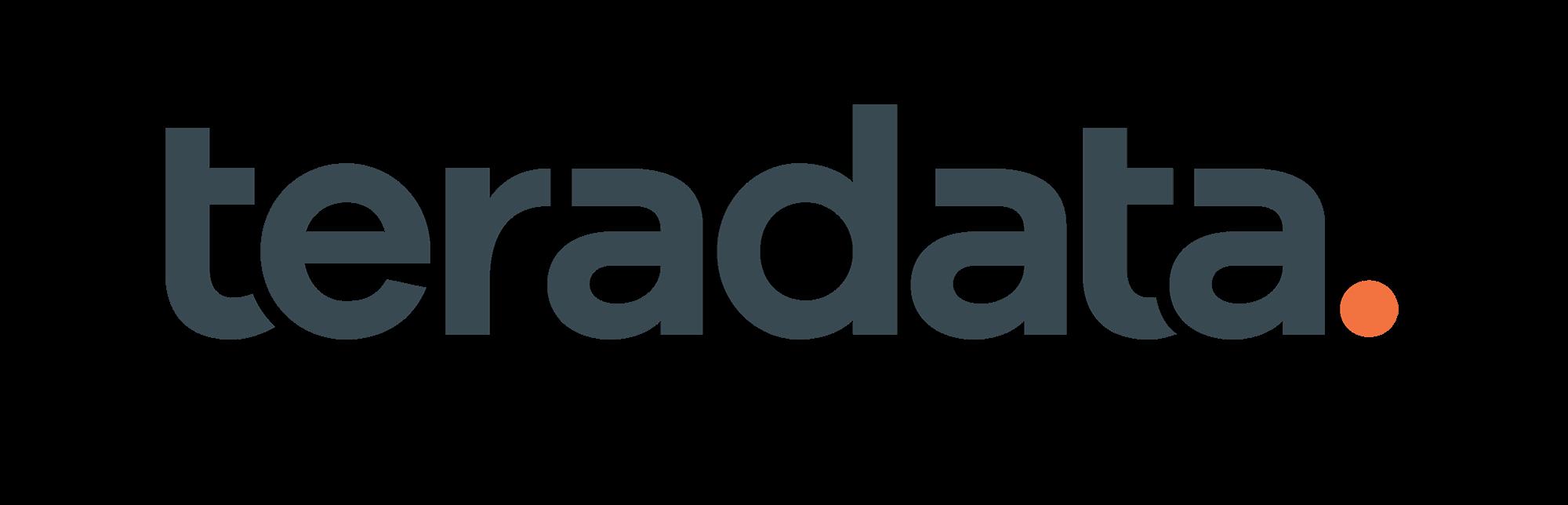 Teradata Data And Analytics Cloud Analytics Consulting