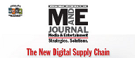 Article M&E 2014 ConnectedConsumerData