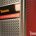 Aster Big Analytics Appliance | Teradata Platform Family