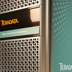 Data Warehouse Appliance 2750 | Teradata Platform Family