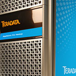 Appliance for Hadoop | Teradata Platform Family