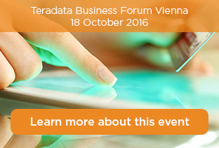 Business Forum_Viena_October_2